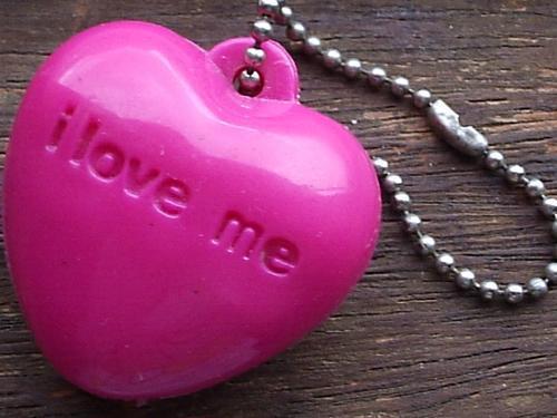 "Love Me .. !! < متجـدد "" 1080897lse91wi640"