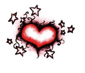 """Love Me .. !! < متجـدد """" 1139699fxzy9wykmv"""
