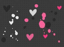 http://sl.glitter-graphics.net/pub/1201/1201178nxots3rr4w.png