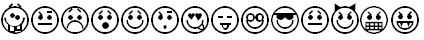 【异乡客搜集】上千条精美分割线(七) - 异乡客 - 异乡客的博客 :自由生活 ,简单做人!