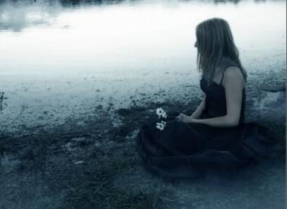 يروي ظمأ القلب الحزين  213626dtxa1vw6v2
