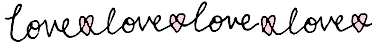 جديدترين خدمات وبلاگ نويسان  ..منبع كامل عكسهاي كارتوني و زیبا ساز وبلاگ .. ܓܨஜミ★ミ گالری عکس قلب شیشه ایミ★ミஜܓܨ   http://ghalbe6ei.blogfa.com/