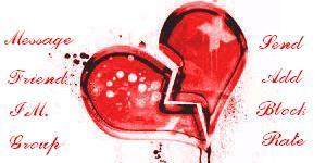 "Love Me .. !! < متجـدد "" 30475n077cvskce"