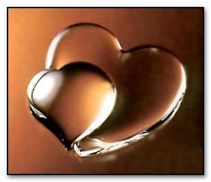 "Love Me .. !! < متجـدد "" 338838amole9zc9t"