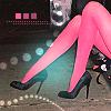 http://sl.glitter-graphics.net/pub/576/576723sjq9atxph3.png