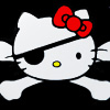 hello-kitty-hk.blog.cz