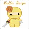 New avatars XD 603992p0b7meey0e
